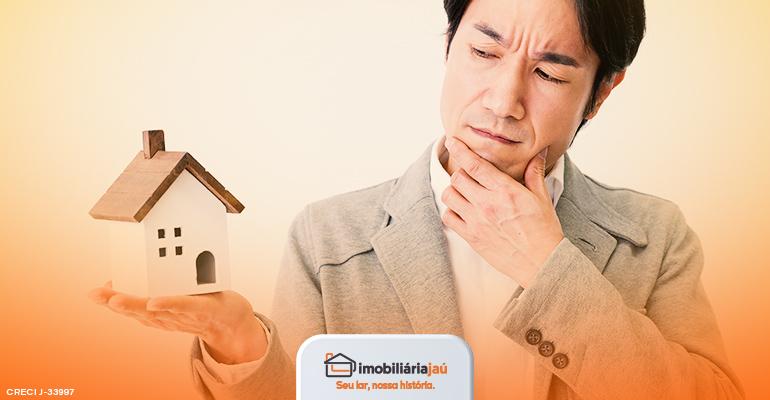 Venda de imóveis alugados: direito de preferência