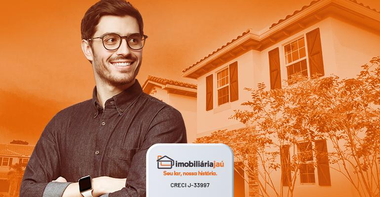 Saiba qual o perfil do comprador de imóveis em 2020